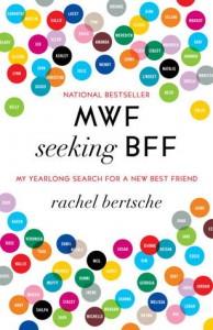 MWF.Seeking.BFF
