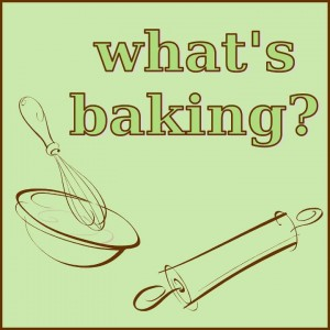 What's_Baking_Badge