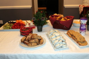 Holiday Open House 2