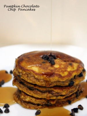 pumpkin-chocolate-chip-pancakes-8-001