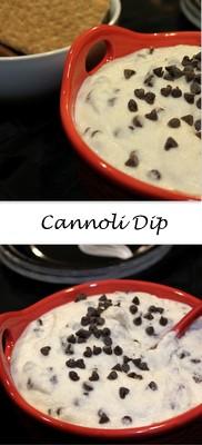 cannoli-dip-by-books-n-cooks