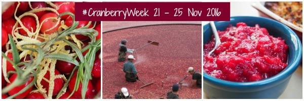 cranberryweek