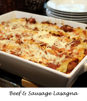 beef-sausage-lasagna-from-books-n-cooks